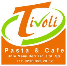 Tivoli Pasta & Cafe